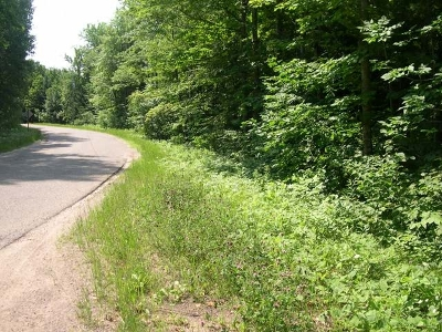 Pickerel Residential Lots & Land For Sale: Near Cth Q
