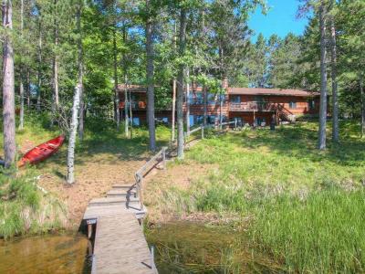 Newbold Single Family Home For Sale: 7003 Pickerel Lake Rd