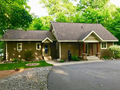 Single Family Home Sold: 2190 Steel Ln
