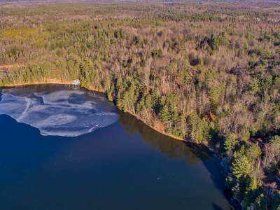Minocqua WI Residential Lots & Land For Sale: $155,000