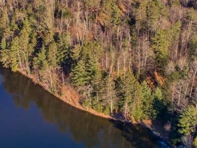 Minocqua WI Residential Lots & Land For Sale: $285,000