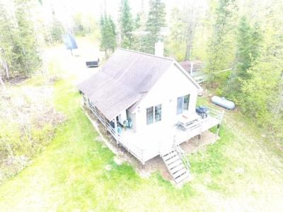 Aniwa, Elcho, Summit Lake, Bryant, Deerbrook, Elton, Lily, Pearson, Phlox, Pickerel, Polar, White Lake, Birnamwood Single Family Home For Sale: N9632 Hwy 52
