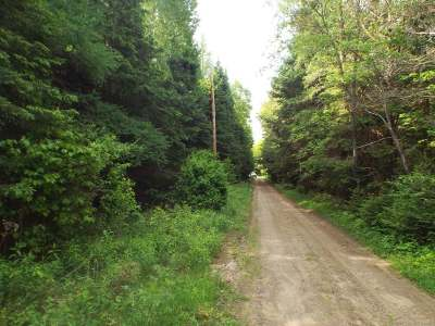 Hiles Residential Lots & Land For Sale: 2 Acres Hermans Ln