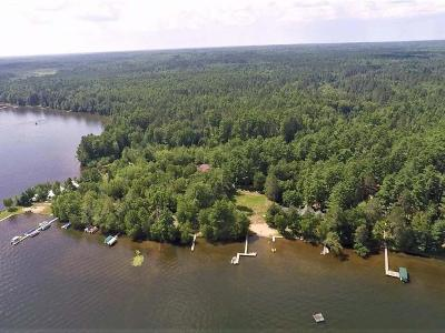 Single Family Home For Sale: 1898 Lofty Pines Dr