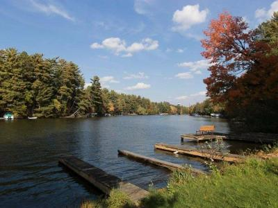 Eagle River WI Residential Lots & Land For Sale: $500,000