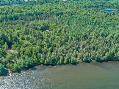 Eagle River Residential Lots & Land For Sale: Off Rangeline Rd