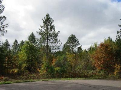 Residential Lots & Land For Sale: On Flying Eagle Dr