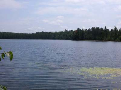 Minocqua WI Residential Lots & Land Active O/C: $139,900