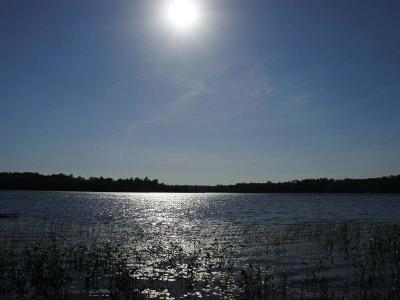 Lac Du Flambeau WI Residential Lots & Land For Sale: $109,000