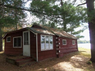 Forest County, Iron Wi County, Langlade County, Lincoln County, Oneida County, Vilas County Condo/Townhouse For Sale: 4270 Wallace Rd #2