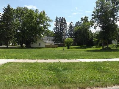 Merrill Residential Lots & Land For Sale: 609 Douglas St