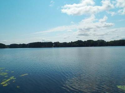 Pickerel Residential Lots & Land For Sale: Big Twin Fairway Dr #LAKE LOT