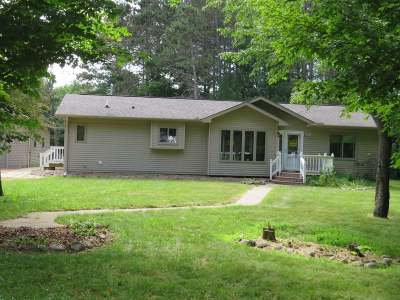 Mattoon Single Family Home For Sale: 1303 5th St