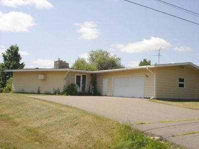 Merrill Single Family Home For Sale: W5101 Sunset Dr