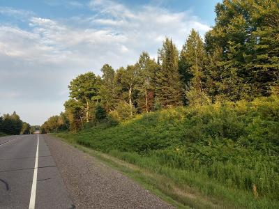 Tripoli Residential Lots & Land For Sale: On Honey Rd #38 Acres