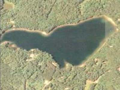 Residential Lots & Land For Sale: On Wool Lake Ln