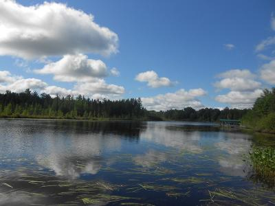Eagle River Residential Lots & Land For Sale: On Grand View Dr #Lot 11