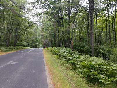 Residential Lots & Land For Sale: On Chain O Lakes Rd