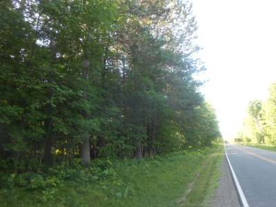 Residential Lots & Land For Sale: 0n Cth W