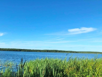 Residential Lots & Land For Sale: 25795 Desolation Point Tr