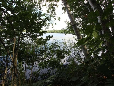 Lac Du Flambeau WI Residential Lots & Land For Sale: $229,500