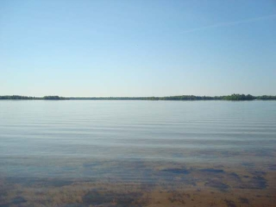 Lac Du Flambeau WI Single Family Home For Sale: $319,900