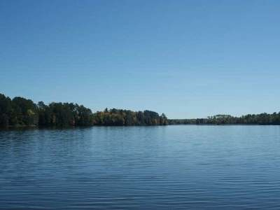Residential Lots & Land Active O/C: Lot 18 Bear Tr