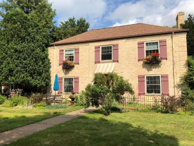Single Family Home For Sale: 627 4th Ave S