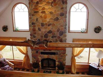 Forest County, Iron Wi County, Langlade County, Lincoln County, Oneida County, Vilas County Single Family Home For Sale: 2994n Hiawatha Rd