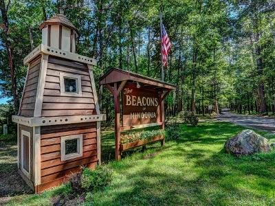 Minocqua Condo/Townhouse For Sale: 8250 Northern Rd #344