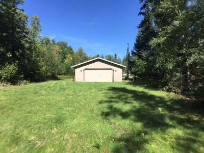 Price County Single Family Home For Sale: N12591 Reynolds Rd