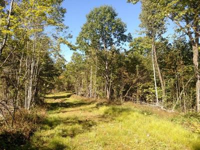 Residential Lots & Land For Sale: On Long Lake Rd