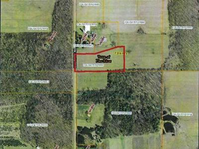 Merrill Residential Lots & Land For Sale: Lot 3 Oak Ridge Ave