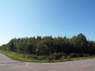 Residential Lots & Land For Sale: On Popple Rd