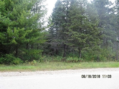 Residential Lots & Land For Sale: Lot 16 Cth W