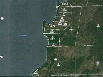 Lac du Flambeau WI Residential Lots & Land For Sale: $99,900