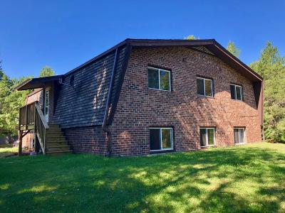 Eagle River WI Other For Sale: $199,000