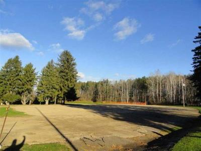 Merrill Residential Lots & Land For Sale: 1005 Center Ave S #1003