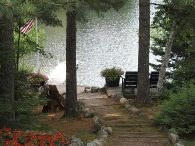 Presque Isle WI Single Family Home For Sale: $799,900
