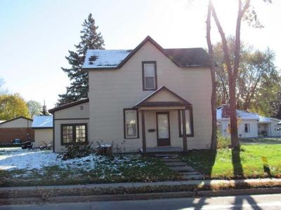 Antigo Single Family Home For Sale: 1303 Neva Rd