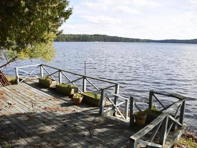 Langlade County, Forest County, Oneida County Single Family Home For Sale: 9079 Pickerel Lake Rd