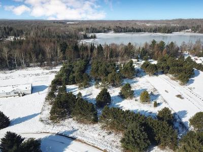 Gleason Residential Lots & Land For Sale: On Tarin Ln