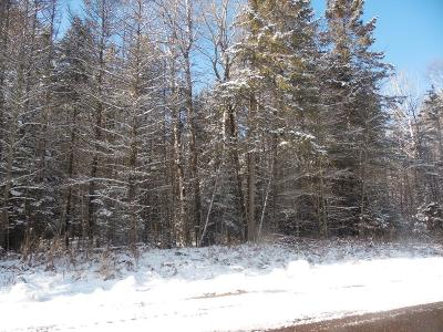Ogema Residential Lots & Land For Sale: 40 Acres Hwy 102