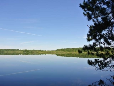 Lac Du Flambeau WI Residential Lots & Land For Sale: $69,900