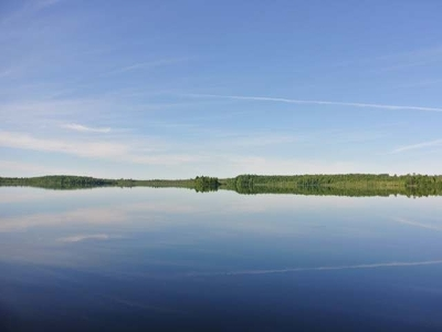 Lac Du Flambeau WI Residential Lots & Land For Sale: $378,000