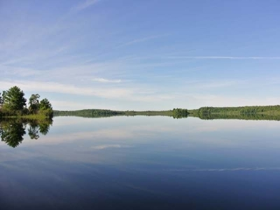 Lac Du Flambeau WI Residential Lots & Land For Sale: $129,900