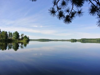Lac Du Flambeau WI Residential Lots & Land For Sale: $124,900