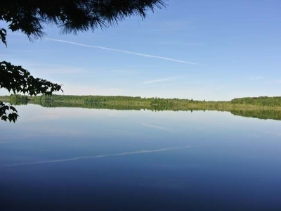 Lac Du Flambeau WI Residential Lots & Land For Sale: $119,900
