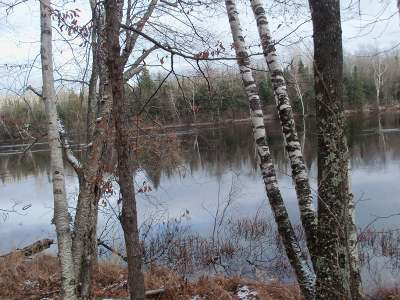 Bradley WI Residential Lots & Land For Sale: $109,900