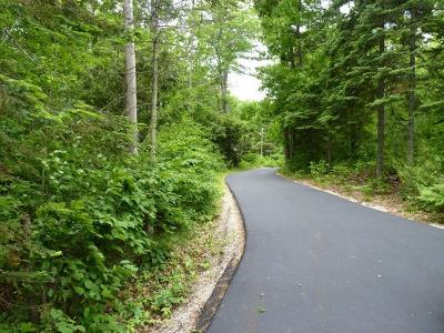 Residential Lots & Land For Sale: Hartman Rd #1 and lo